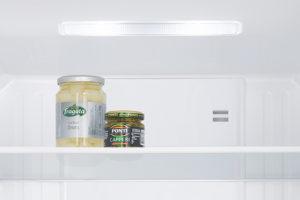 Хладилник HITACHI R-BG410PRU6 - вашият нов японски инверторен хладилник Хитачи