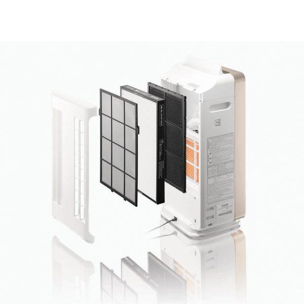 Hitachi EP-M70E